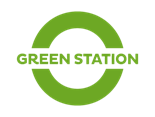 LOGO_GREENSTATION-300x296